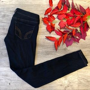 Hollister Skinny Jeans 👖